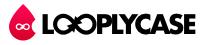 LooplyCase – Phone Cases for RileyLink, EmaLink & OrangeLink Logo